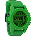 Nixon Men's 'Unit' Digital Watch