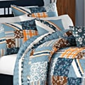 Shoreline 3-piece Quilt Set