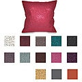 Thro 'Lucky' Sequined Decorative Pillow