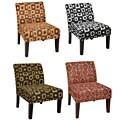 Laguna Fabric Chair