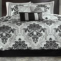 Madison Park Larissa 7-piece Comforter Set