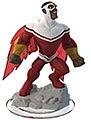 Disney Infinity: Marvel Super Heroes (2.0 Edition) Falcon Figure
