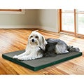 Furhaven Kennel Pad & Crate Mat