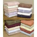 La Grande Oversized Egyptian Cotton Bath Sheets (Set of 2)