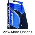 Azonic Catalyst DH Shorts