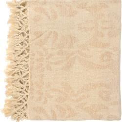 Woven Urbana Viscose Throw Blanket (50 x 70)
