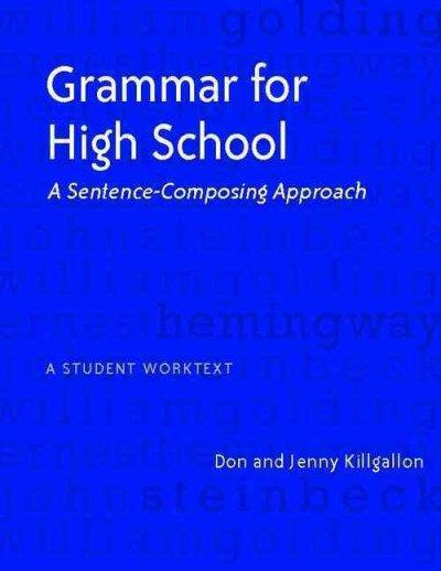 grammar girl presents the ultimate writing guide for students download