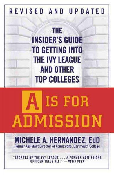 50 successful ivy league application essays review