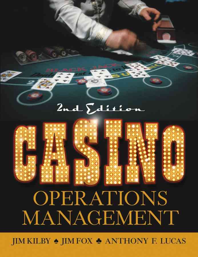 2nd casino edition gaming introduction operations casino royale watch online for free
