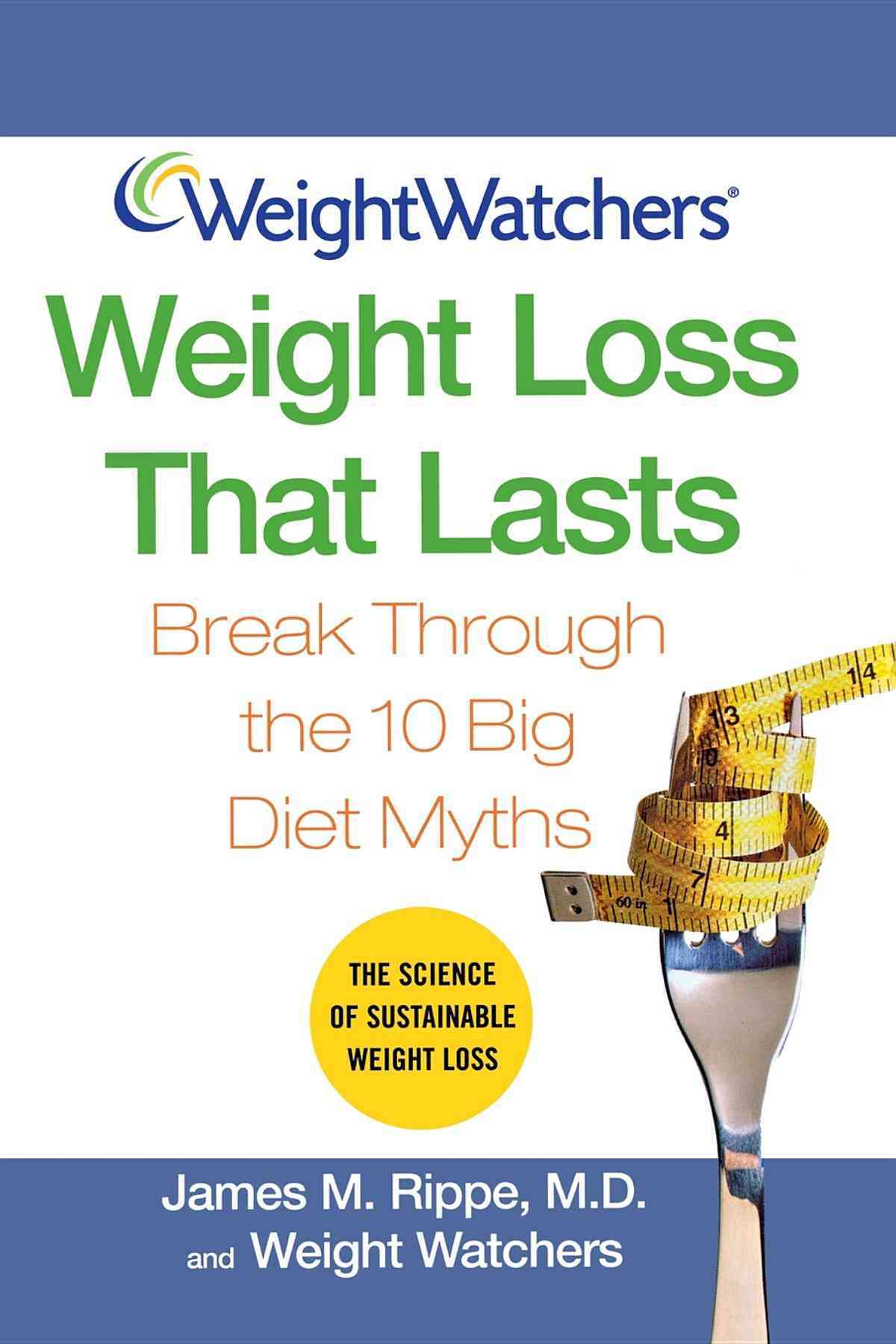 The 17 Day Diet Hardcover book Mike Moreno FREE SHIPPING seventeen weight loss