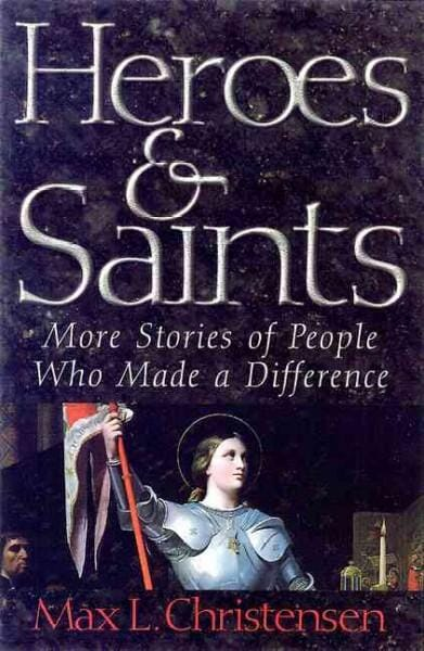 Saints and heroes in essays in moral philosophy