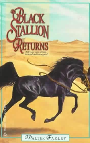 The black stallion returns paperback free shipping on for Overstock free returns