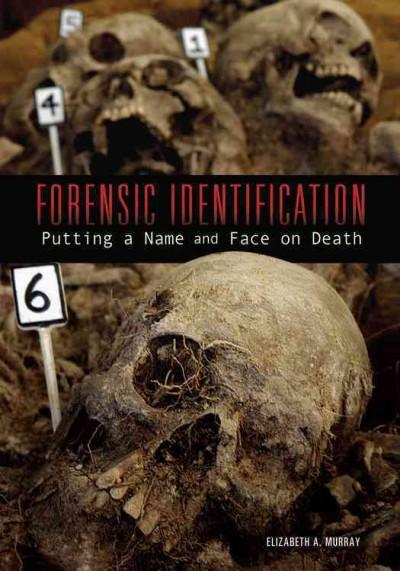 4 mat review of understanding dying death and bereavement Study understanding dying, death, and bereavement discussion and chapter  questions and find understanding dying, death, and  get started today for free .