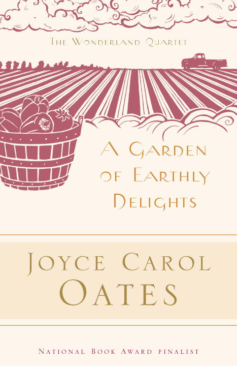 earthly delights book review