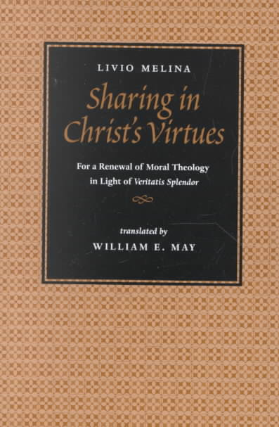 christian essay in moral philosophy responsible self