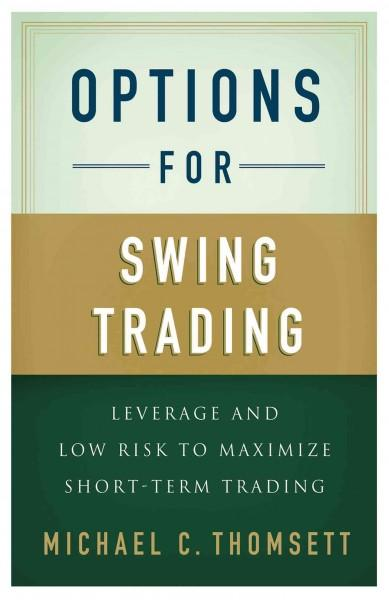 Low risk options trading
