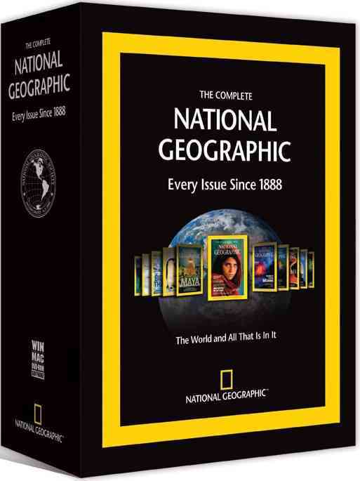 learn play national geographic museum cinema