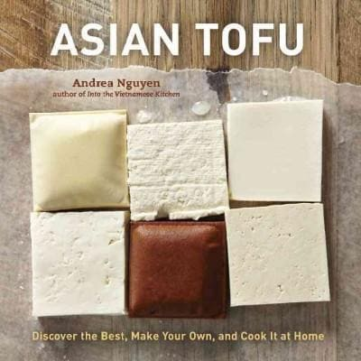 Asian Tofu Discover The Best Make Your Own And Cook It