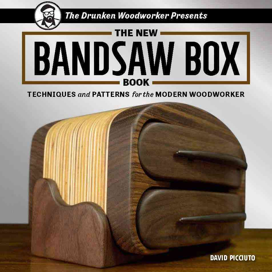 fine woodworking 14 bandsaw review | Woodworking Beginners Guide