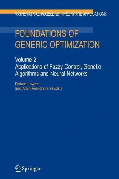 foundations of mathematical genetics papers sale