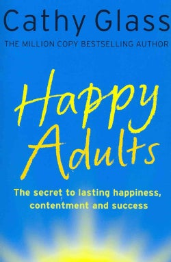 Happy Adults (Paperback)