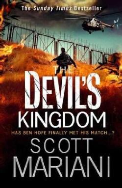 The Devil's Kingdom (Paperback)