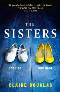 The Sisters (Paperback)