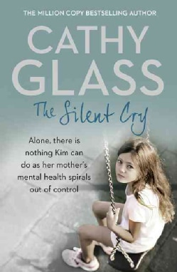 The Silent Cry (Paperback)
