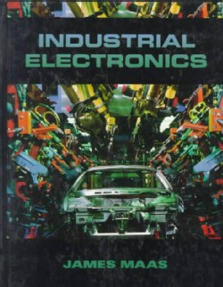 Industrial Electronics (Paperback)