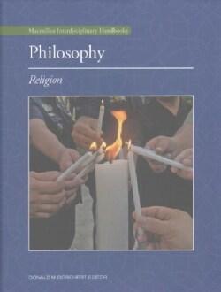 Philosophy: Religion (Hardcover)