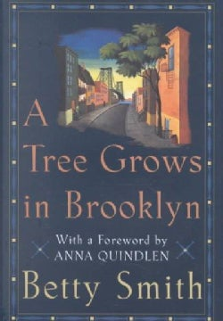 A Tree Grows in Brooklyn (Hardcover)