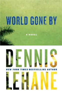 World Gone By (Hardcover)