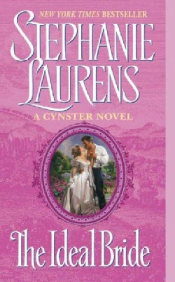 The Ideal Bride (Paperback)