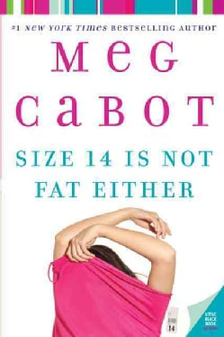 Size 14 Is Not Fat Either (Paperback)