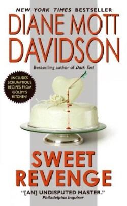 Sweet Revenge (Paperback)