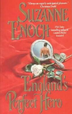 England's Perfect Hero (Paperback)