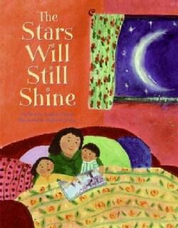 The Stars Will Still Shine (Hardcover)