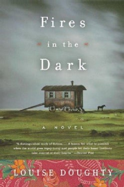 Fires in the Dark (Paperback)
