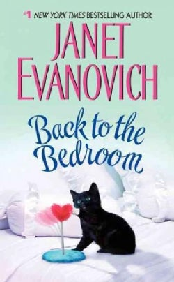 Back To The Bedroom (Paperback)