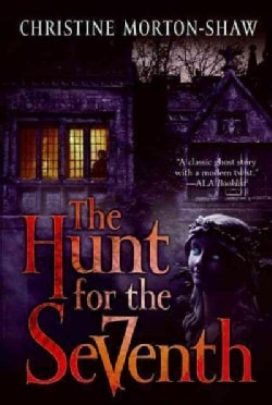 The Hunt for the Seventh (Paperback)