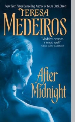 After Midnight (Paperback)