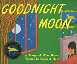 Goodnight Moon (Hardcover)