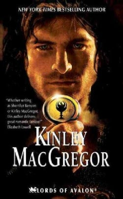 Knight of Darkness (Paperback)