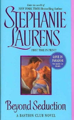 Beyond Seduction (Paperback)