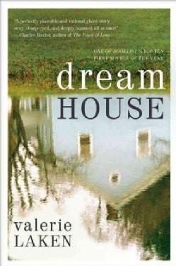 Dream House: A Novel (Paperback)