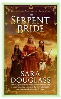 The Serpent Bride (Paperback)