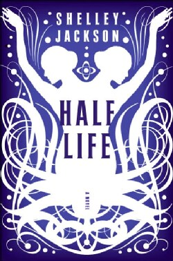 Half Life (Paperback)