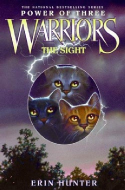 The Sight (Hardcover)