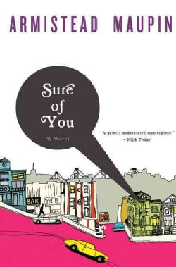 Sure of You (Paperback)