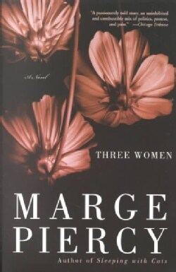 Three Women (Paperback)